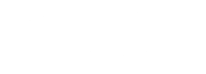 iludate - The next generation of Dating